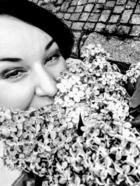 lektor italštiny | Helena Budínová | Brno-střed