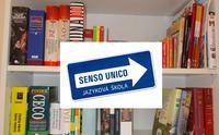 Online kurz italštiny - Italština - středně pokročilí