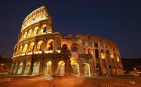 Online kurz italštiny - Firemní kurzy italštiny na míru