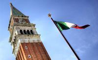 ITALSKÝ JAZYK všech pokročilostí - Kurz italštiny - Brno-střed
