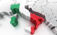Italština pro středně pokročilé 1 - Pondělí od 17:00 - Kurz italštiny - Brno-střed