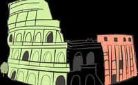 Online kurz italštiny - Individuální kurz italského jazyka - rozsah lekcí podle přání a potřeb klientů