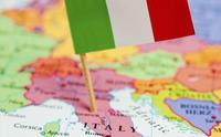 Online kurz italštiny - Individuální výuka italštiny
