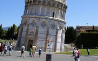 Online kurz italštiny - Italština pro středně pokročilé