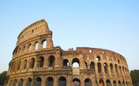 Online kurz italštiny - Letní kurzy italštiny
