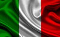 Italština – 0190/jaro – A1 Úplní začátečníci – Středa 14.30-16.00 - Kurz italštiny - Praha 2