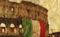 Online kurz italštiny - Italština - mírně pokročilí: půlroční kurz