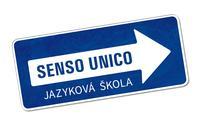 Italština od specialistů - Kurz italštiny - Praha 1