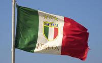 Online kurz italštiny - Italština - začátečníci: Po od 18:30