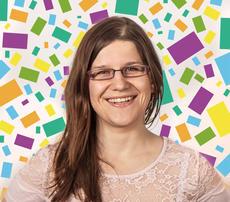 Anna Šurganová - Učitel italštiny - Brno-střed
