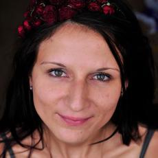 Lucie - Učitel italštiny - Brno-střed