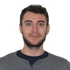Marco Rizzi - Učitel italštiny - Praha 12