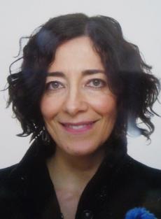lektor italštiny | Simona Magazzini aaa| Società Dante Alighieri - specialista na italštinu
