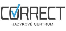 Jazyková škola Jazykové centrum Correct, s.r.o. Brno-střed