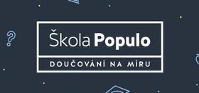 Škola Populo - jazyky na míru - Jazyková škola - Olomouc