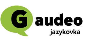 Gaudeo CB - Jazyková škola - České Budějovice
