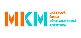 MKM - Jazyková škola - Jazyková škola - Brno-střed