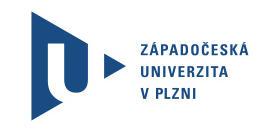 Jazyková škola Mezinárodní letní jazyková škola Plzeň 3