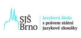 Jazykovka Kotlářská, Brno - Jazyková škola - Brno-střed