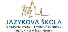 Jazyková škola Jazyková škola s právem SJZ hl. města Prahy Praha 1