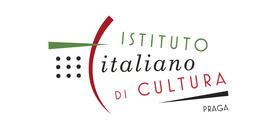 Italský kulturní institut - Jazyková škola - Praha 1