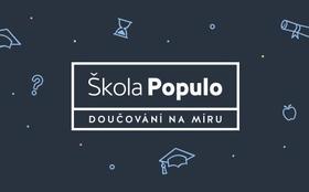 Individuální kurz italštiny - Kurz italštiny - Moravská Ostrava a Přívoz
