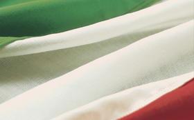 Italština - A1/A2 falešní začátečníci - Italština na dovolenou - Kurz italštiny - Praha 8