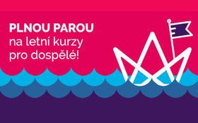 Letní intenzivní kurz italštiny A0 - Kurz italštiny - České Budějovice