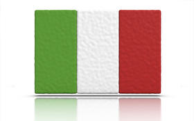 Pomaturitní italština pro začátečníky - zakončeno zkouškou - Kurz italštiny - Brno-střed