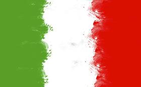 Italština pro začátečníky 1 - Úterý od 18:45 - Kurz italštiny - Brno-střed