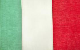 italština | věční začátečníci (speciální drilová metoda) (091I-1801), Jazyková škola Jazyková škola Jílek, Brno-střed