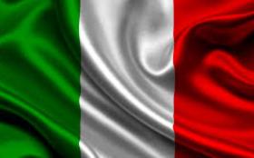 Italština – 0178/podzim – A1 Úplní začátečníci – Středa 19.35-21.05 - Kurz italštiny - Praha 2