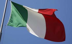 Italština pro pokročilé 1 - Pondělí od 18:45 - Kurz italštiny - Brno-střed
