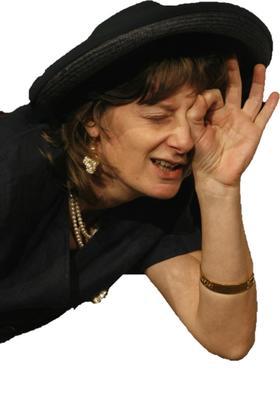 lektor italštiny | Laura Rubini | Società Dante Alighieri - specialista na italštinu