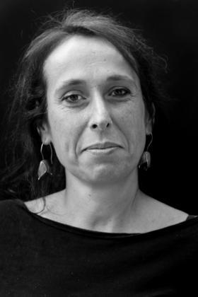 lektor italštiny | Claudia Cimini | Società Dante Alighieri - specialista na italštinu