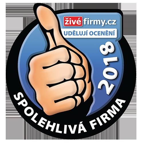Sabina Laňková - Překladatelka a tlumočnice - Příbram