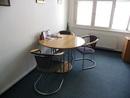 naše kanceláře