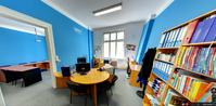 Kancelář Correctu