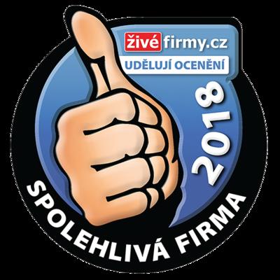 Sabina Laňková - Překladatelka a tlumočnice - Příbram - ilustrační foto