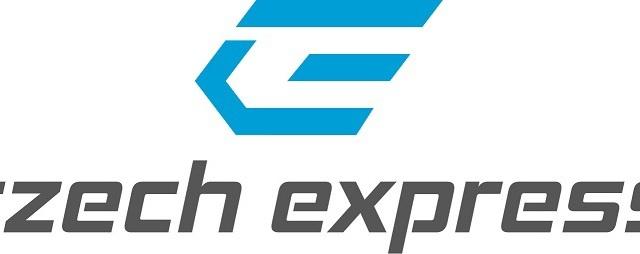 Překladatelská agentura Czech Express, s.r.o. Teplice